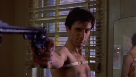 taxi_driver_you_talkin_to_me_screenshot-580x329